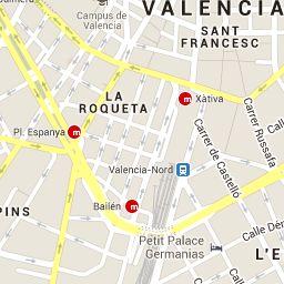 Drive Aprendiendo | Psicologos en Valencia