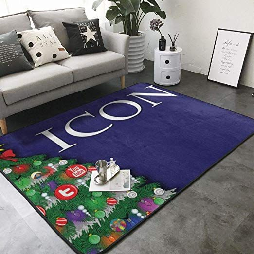 Decorate Your Living Room App Design Your Bedroom Interior Design Help Chic Living Room