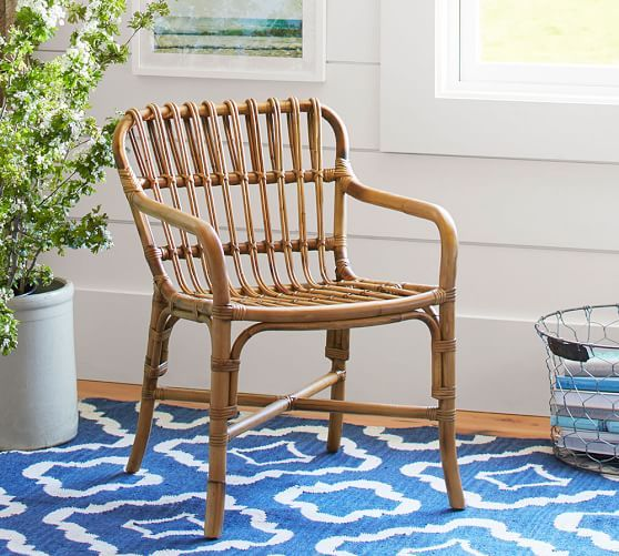 Pottery Barn Montego Chairs: Pinterest • The World's Catalog Of Ideas