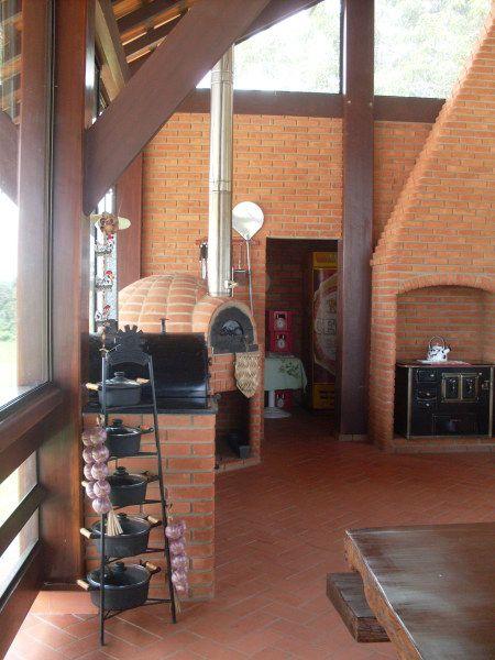 editora europa fotos de churrasqueiras das casas de campo - Pesquisa Google