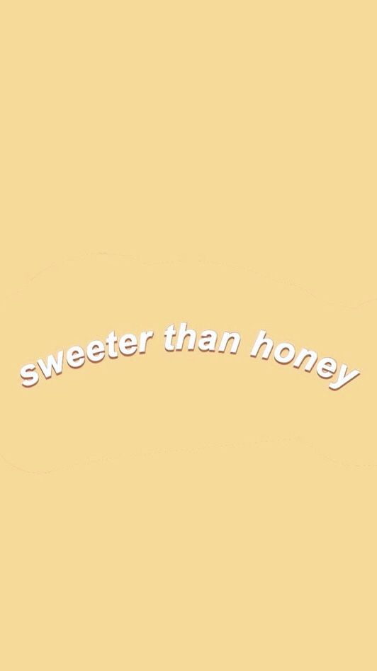Aesthetic Background Wallpaper For Iphone Cute Text Quotes