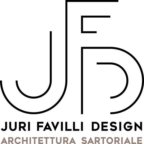 """Lo Studio di Architettura e Interior Design JFD  è un Centro Servizi di Design Sartoriale specializzato sul tema della residenza e della ristrutturazione. """"Sartoriale"""" vuol dire che ogni progetto, ex-novo o di ristrutturazione, viene realizzato su misura sulla base delle esigenze e della personalità specifiche della committenza."""