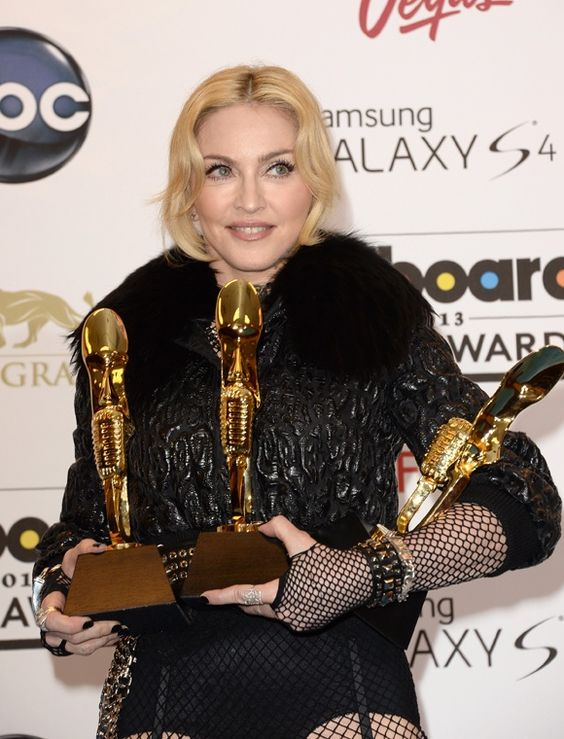 Madonna 2013 billboard music awards wins top dance album mdma madonna 2013 billboard music awards wins top dance album mdma top dance artist top touring artist madonna pinterest madonna billboard music voltagebd Image collections