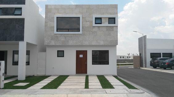Casa en Venta  El Refugio. Con Alberca y Gimnasio, Premium $1,893,000. A