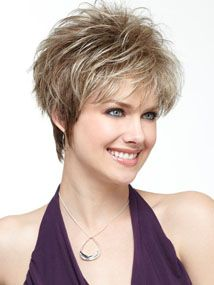 Wigs : Short | Wigs.com - The Wig Experts™