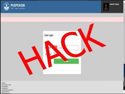 Womensbeuaty Fashion Cara Hack Kunci Jawaban Google Form Google Forms Google Hacks
