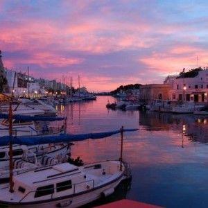 Fiestas de San Juan en Menorca a bordo de un velero_7