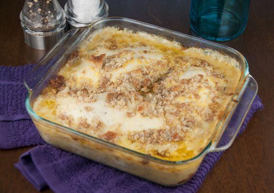 sauces swiss cheese wine chicken recipes chicken cream soups sauces ...