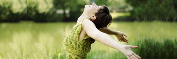 alimentos-feliz http://www.adelgazarysalud.com/noticias-y-articulos-de-salud/alimentos-ser-feliz-2 #dieta #alimentos #salud