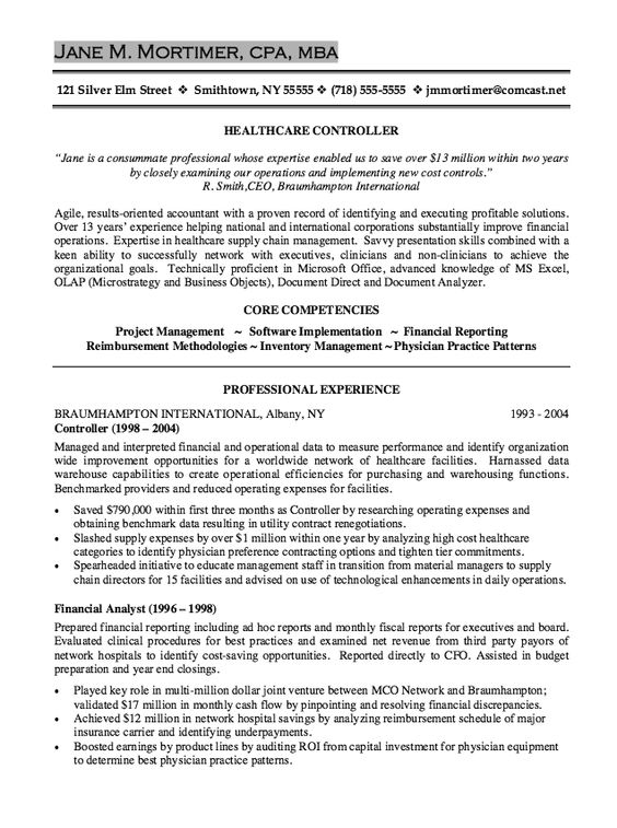 Community Volunteer Resume Sample (   resumecompanion - Warehousing Resume