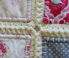 Image result for fusion quilt: