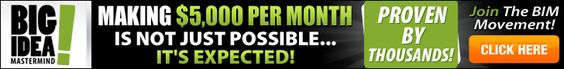 Empower Network - http://workwithmontes.com/viral-blogging-system/