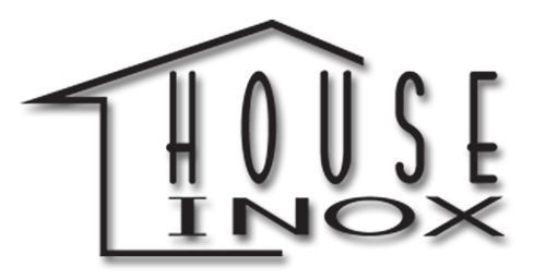 House Inox