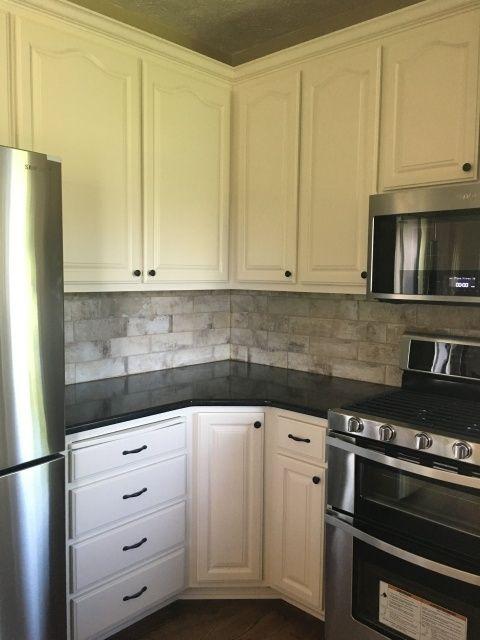 Kitchens By Design Omaha Kitchen Design Kitchen Design Help New Kitchen Designs