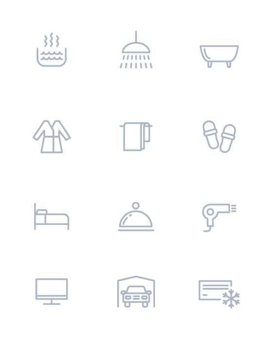 Icons_big