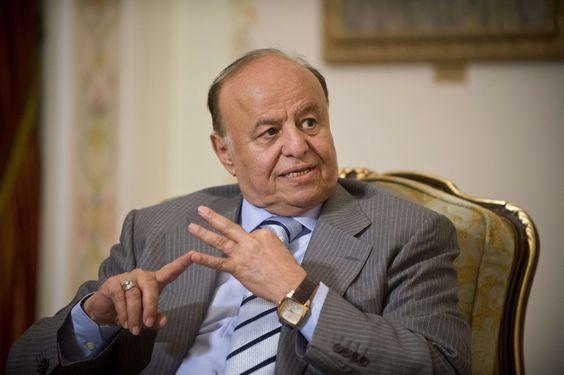 U.S.-backed Yemeni president resigns - http://www.baindaily.com/u-s-backed-yemeni-president-resigns-2/