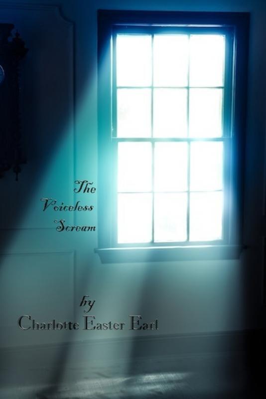The Voiceless Scream - AUTHORSdb: Author Database, Books & Top Charts