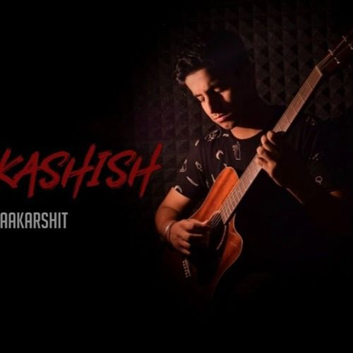 aap ki kashish mp3 song free download
