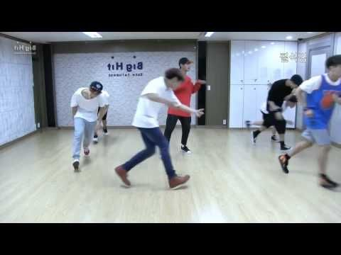 Pin On K Pop Dance