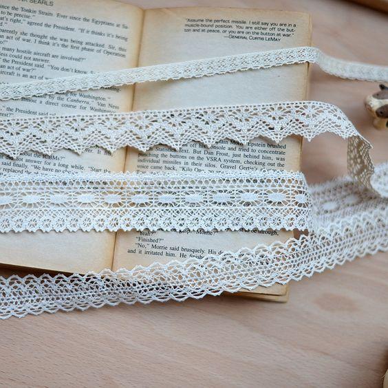 Cheap F414 Beige cotone fine merletto divano in tessuto di pizzo accessori di…