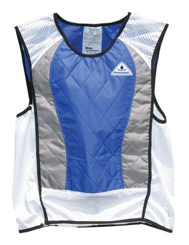 P 2354 6531 Blue 52819 Jpg In 2020 Sports Vest Cooling Vest Vest