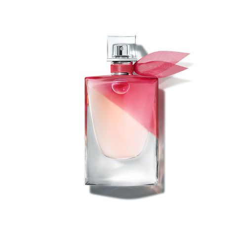La Vie Est Belle En Rose Perfume