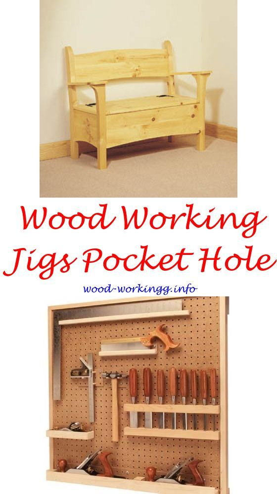 Woodworking Plans Kitchen Work Table, Michael Schoeffling Fine Furniture