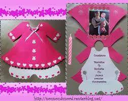 """Résultat de recherche d'images pour """"robe rose avec bonhomme de neige"""""""