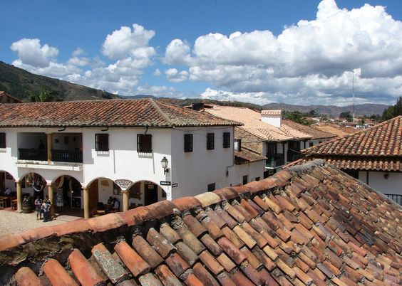 Tailor-made holidays to Colombia | Audley Travel