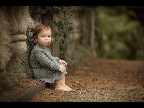 فوتوغرفيا جرافيك صور أطفال كيوت جميلة رابط تحميل الصور اسفل الفيديو Photo Cute Art Amazing Photography