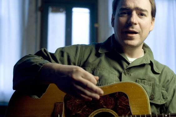 Jason Molina (December 16, 1973 – March 16, 2013)  Magnolia Electric Co. ___________________________  The Dark Don't Hide It Lonesome Valley Northstar Blues Whip-poor-Will Song For Willie  Gram Parsons – Return Of The Grievous Angel Roger Miller – My Uncle Used To Love Me But She Died Porter Wagoner – I Like Girls Merle Haggard – I Think We're Livin' in the Good Old Days Waylon Jennings – Memories Of You And I Jerry Jeff Walker – I Love You Willie Nelson – Walkin'