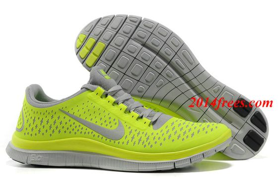 #topfreerun3 com for  #cheap #nike #free #sneakers #discount 41%  off $48.45