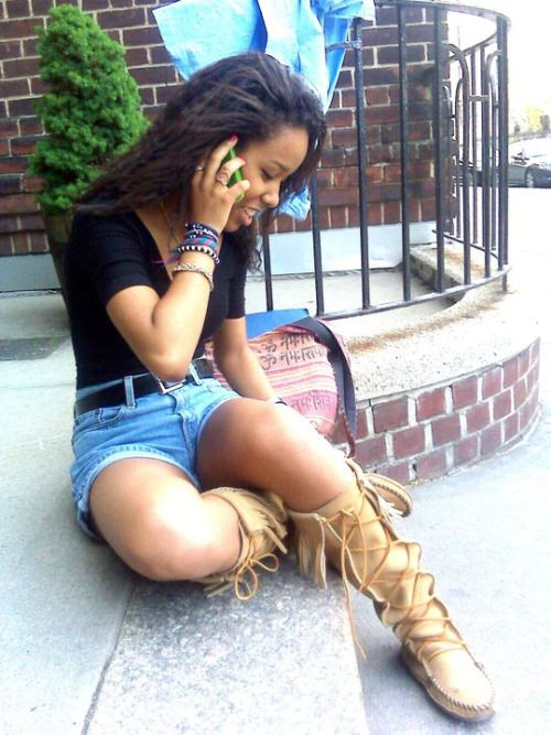 Interracial Dating Sites for #InterracialSingles #BlackBeautyGirls #BlackGirls #WMBW #BWWM ,find your #InterracialMatch here interracial-dating-sites.com