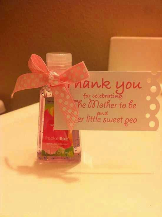 cheap and cute baby shower gift baby pinterest shower gifts