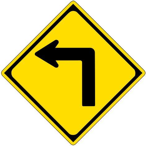 Printable Road Signs   Printable Flashcard on Road Signs ...