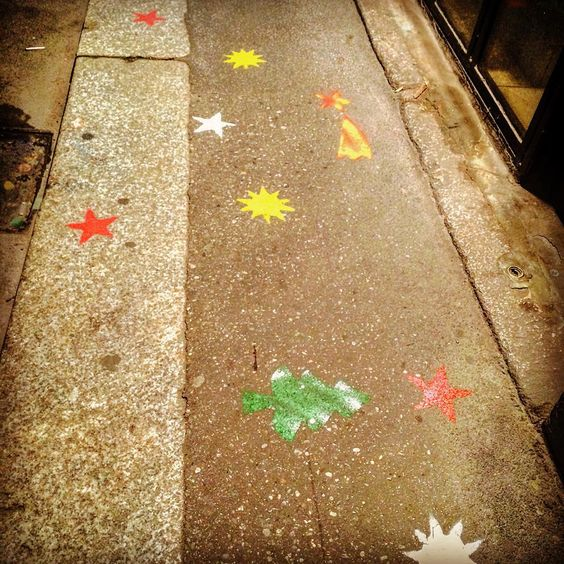 #streetart #street #streetstyle #christmastime #walking #camminando #decorations #quote #swag #tagsforlikes #tagsforlikesapp #tweegram #tagstagramers #vsco #vscocam #likeback #like4like #likeforlike #likeforfollow #follow #followme #following #follow4follow #followforfollow #followbackteam #milanodavedere by toporosa