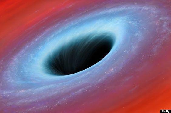 Images of Black Holes NASA | Black Hole Bonanza' Found In Nearby Andromeda Galaxy Says Nasa