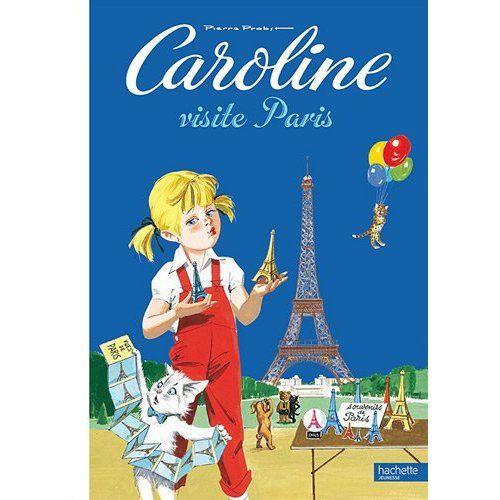 Robot Check Paris Illustration Children S Book Illustration Paris