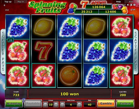Игровые автоматы dtlukse gbcasino скачать игровые автоматы на пк с торрента