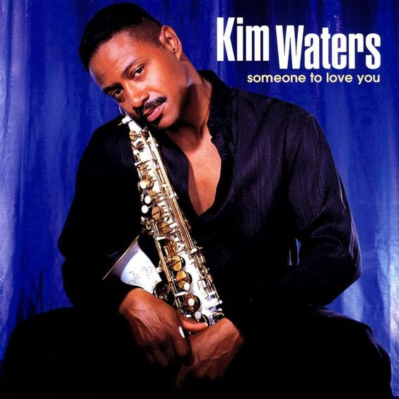 """#Lyrics to 🎤""""You Know That I Love You"""" - Kim Waters @musixmatch mxmt.ch/t/1082144"""
