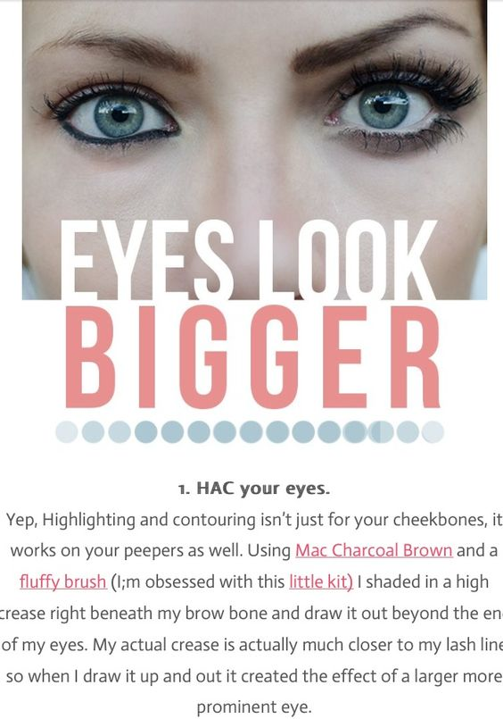 i can 39 t tell you how many s put on eyeliner mascara and run. How To Do Your Makeup With Just Eyeliner   Mugeek Vidalondon