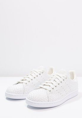 Adidas Originals Sneaker Stan Smith