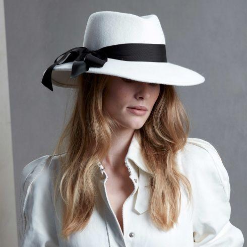 Handmade Women S Hats Any Occasion Lock Co Hat Shop In London Uk Trilby Ladies Fedora Hat Streetwear Hats