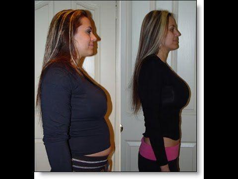 Похудеть без диет ютуб