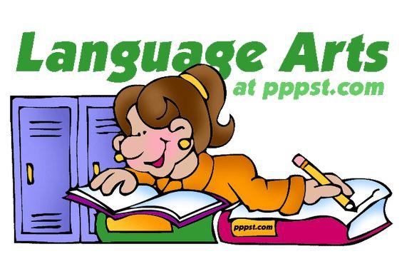 Great Language Resources