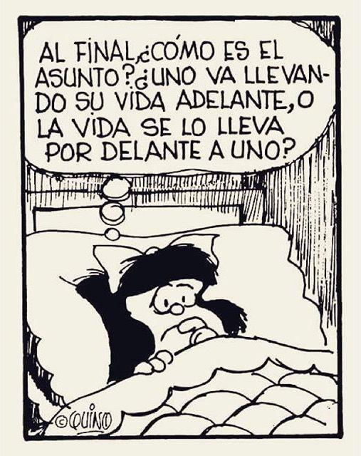 Pin De Duarte Valente En Mafalda Quino Mensajes De Mafalda Mafalda Frases Imagenes De Mafalda Frases