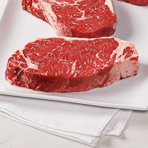 Gourmet Kansas City Steak Premium Beef Online Kansas City Steaks Usda Prime Steak Kansas City Steaks