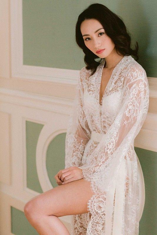 Marie Wu