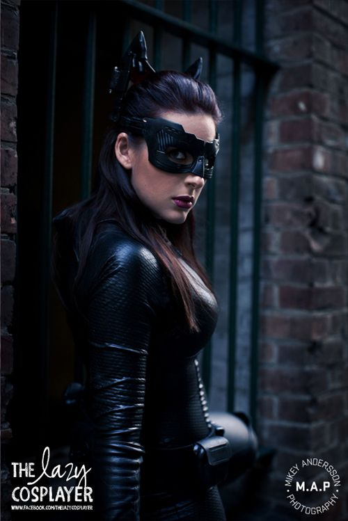 Dark knight rises anne hathaway as catwoman you tell