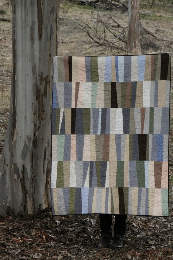 I'll slowly get to updating this with images of finished quilts!      Jeans Love         Working Style       String Bee Quilt      Reflect...